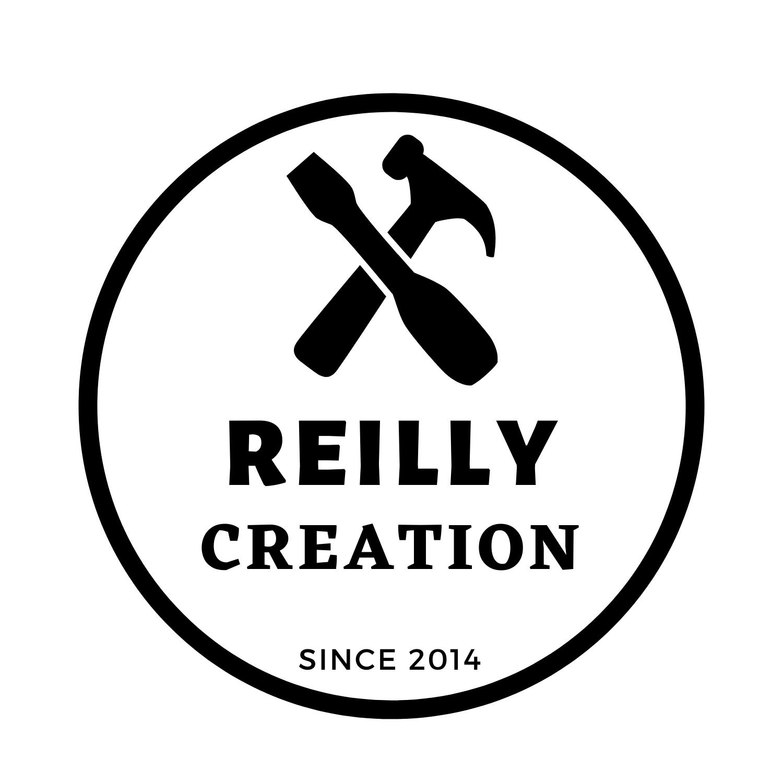 Reilly Creation